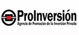 Pro Inversion